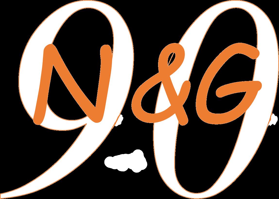 N. & G. 90 SNC Idrotermo